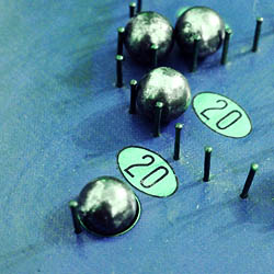 Toucan Music presents 2005 to 2020